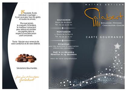 Carte Boulangerie.Bienvenue Dans Un Monde De Delices Et De Saveurs